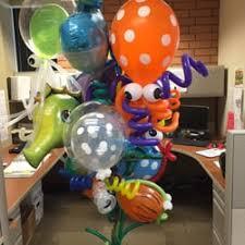 balloon delivery pasadena ca balloon 25 photos 24 reviews balloon services 13867