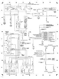 car diagram 1996 lincoln town car wiring diagram 1997 lincoln town