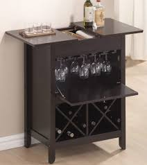 cool wine bar cabinet designs for your inspiration home design