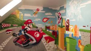 deco chambre garcon heros deco chambre garcon heros avec papier peint chambre garon