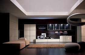Latest Interior Designs For Home Home Design - Latest modern home interior design