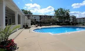 bolingbrook il apartments near chicago riverstone apartments
