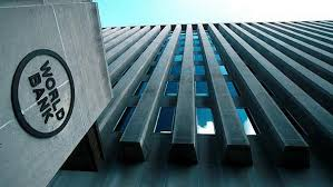 siege banque mondiale ecomnewsmed l egypte s appuie sur la banque mondiale pour