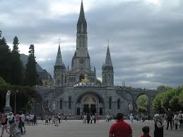 Lourdes France Map by Lourdes France Map Recana Masana Citiestips Com