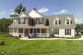 build on site homes modular and site built homes which is better build on site homes