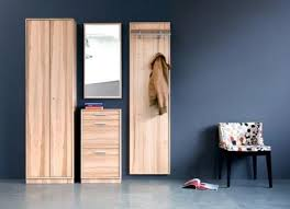 flur dielenmã bel möbel moderne möbel für den flur moderne möbel für den flur