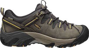 s keen winter boots sale keen s boots s sporting goods