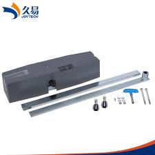 tilt up garage doors garage door openers china garage door openers china suppliers and