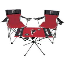 Home Decor Atlanta Atlanta Falcons Home Decor Falcons Furniture Falcons Office Supplies