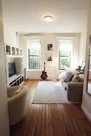 livingroom nyc chelsea brownstone susan savad jpg rent direct com nyc
