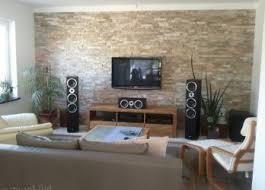 steinwand wohnzimmer gnstig kaufen 2 steinwand wohnzimmer kaufen wibrasil eyesopen co