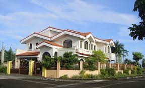 modern mediterranean house plans house designs most popular in the philippines eplans