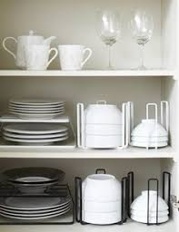 kitchen tidy ideas 40 clever storage ideas for a small kitchen cupboard organizers