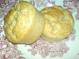 cuisiner sans graisse muffins à la cannelle sans matière grasse sans farine et sans