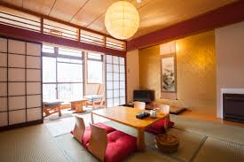 tokyo u0027s best new hostels the coolest places in 2016 cnn travel