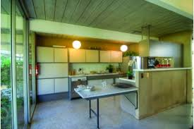 ever lived in an eichler home they u0027re coming back news