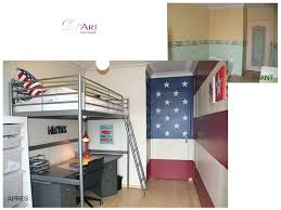 chambre etats unis chambre etats unis deco deco chambre etats unis visuel 7 a