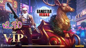 gangstar vegas apk gangstar vegas v2 9 0 apk mod vip dinheiro infinito no root