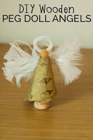 Christmas Angels Decorations To Make by 1584 Best Christmas Crafts U0026 Activities For Kids Images On