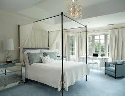 metal canopy bed elegant to sleep u2014 derektime design