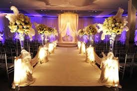 Wholesale Wedding Decorations Wedding Decor Wholesale Suppliers Wedding Decorations Wholesale