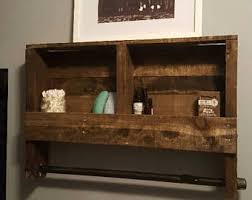 Pallet Sofa For Sale Pallet Furniture Etsy