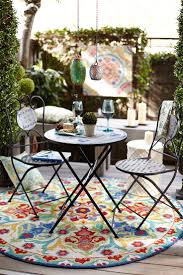 Pier One Bistro Table And Chairs 160 Best My Pier1 Obsession Images On Pinterest Coastal Living