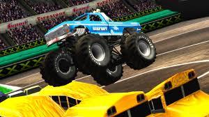 monster trucks races monster truck destruction 2 7 6 apk obb data file download