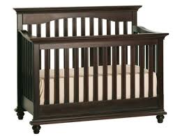 Convertible Crib Toddler Bed Ragazzi Stages Convertible Crib Toddler Bed Furniture In