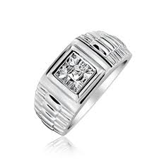 kay jewelers rings jewelry rings men engagementgs remarkable image concept rules