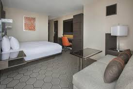 Value City Furniture Harvard Park by Hotel Boston Marriott Cambridge Ma Booking Com