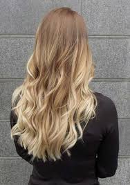 2015 hair color trends 20 latest hair color trends 2014 2015 long hairstyles 2016 2017