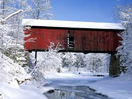 5973 best covered bridges images on pinterest covered bridges