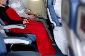 Delta Comfort Plus Seats Delta U0027s Big Week More Premium Economy And New Flights Out Of New