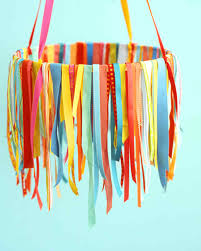 Flag Decorations For Home by Kids U0027 Party Decorations Martha Stewart