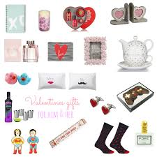 valentines gifts for him u0026 her serenity you