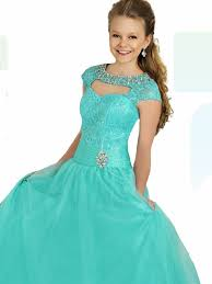 60 best pageant dresses images on pinterest pageant gowns