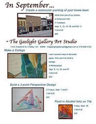 Home Design Gallery Findlay Ohio Thegaslightgallery