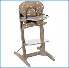 chaise woodline élégant chaise haute woodline collection de chaise accessoires