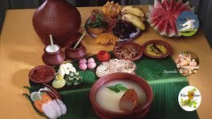 cuisine ayurv ique d inition kairali ayurveda institute ayurvedic institute india