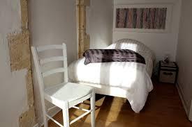 voyages chambres d hotes invitation aux voyages relais de la renaissance chambres d hôte à