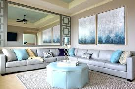 mirror wall decoration ideas living room wall mirror design ideas decorative wall mirrors hyperworks co