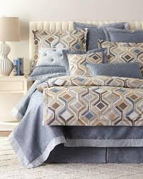 sweet dreams bedding curtains u0026 bed sheets at neiman marcus