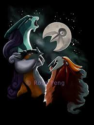 Three Wolf Moon Meme - three pokemon lunatone by dragofyre7 on deviantart