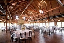 barn wedding venues illinois rustic wedding venue the pavilion at orchard ridge farms rockton