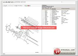 heavy u2013 auto workshop repair manuals online
