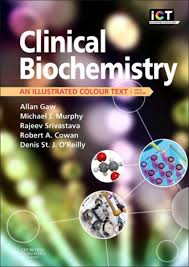 100 biochemistry practical manual for medical students