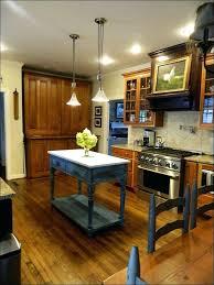 Prefab Kitchen Islands Kitchen Island Prefab Outdoor Countertop With Sink Modular Stove
