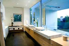 pool house bathroom ideas decoration pool house bathroom