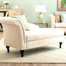 lounge chairs bedroom lounge chairs for bedroom best chaise lounge bedroom ideas on chairs